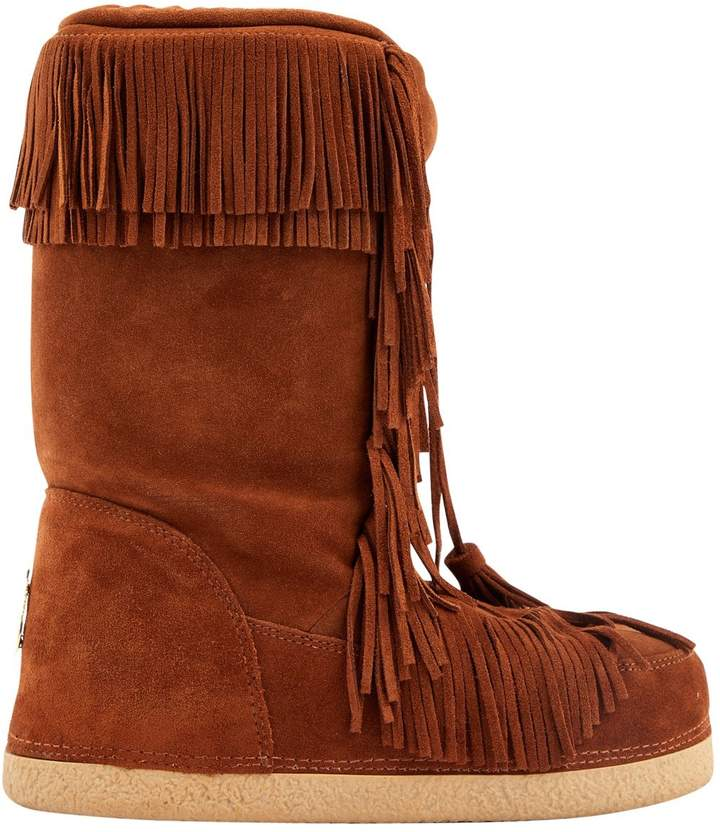 Aquazzura Snow boots