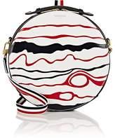 Thom Browne Women's Jupiter Leather Bag