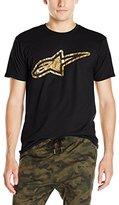 Alpinestars Men's Trigger T-Shirt