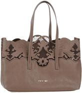 Twin-Set Handbags - Item 45337500