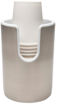 OXO Good Grips Paper Rinse Cup Dispenser