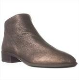 Dolce Vita Mylene Chelsea Ankle Boots