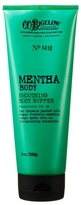 C.O. Bigelow Mentha Smoothing Body Buffer
