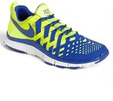 Nike 'Free Trainer 5.0' Training Shoe (Men)