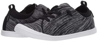 Roxy Bayshore Knit IV (Rose Shadow) Women's Shoes
