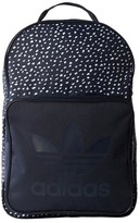 BP Classic Graphic Backpack