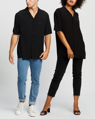 Stolen Girlfriends Club Oasis Shirt - Unisex