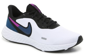 Nike Revolution 5 Running Shoe - Women's