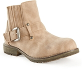 Aeropostale Dirty Laundry® Rerun Ankle Boot