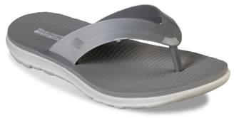 Skechers On the GO Nextwave Ultra Sandal