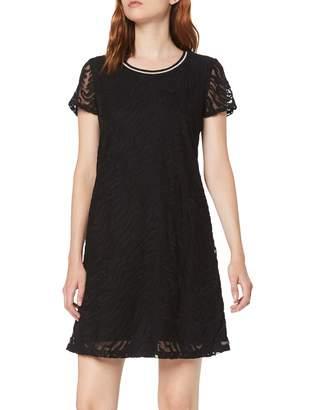 Teddy Smith Women's R-renalia Dress