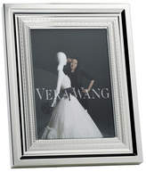 Wedgwood With Love Frame 20X25Cm