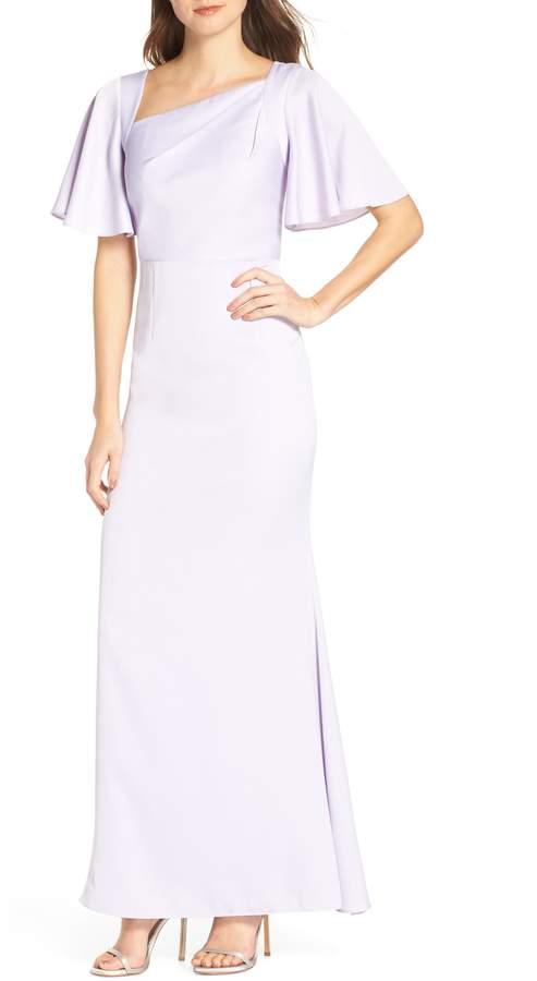 4abc4c3f077 Vince Camuto Women s Plus Sizes - ShopStyle