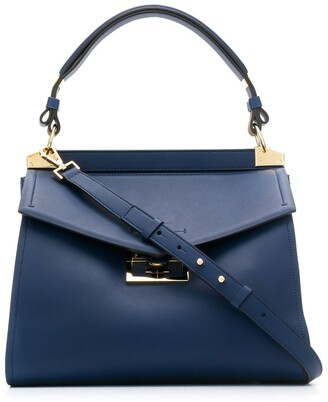 Givenchy Mystic medium bag
