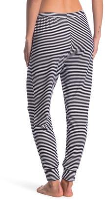 Nautica Striped Lounge Pants