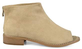 Brinley Co. Women's Riana Ankle Boot