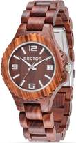 Sector NATURE NOLIMITS Women's watches R3253478014