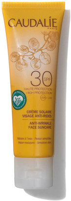 CAUDALIE Anti-Wrinkle Face Suncare SPF30
