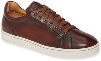 Magnanni Elonso Leather Sneaker