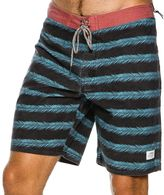 Katin Fronds Boardshort