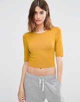 Vero Moda Crop Top