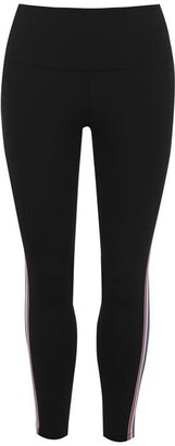 Lorna Jane Inspire Core Ankle Biter Tights