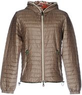 Duvetica Down jackets - Item 41749018