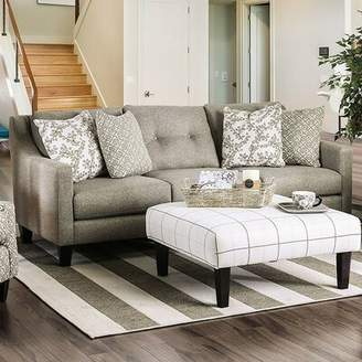 Wenger Darby Home Co Sofa Darby Home Co