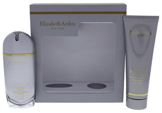 Elizabeth Arden 2Pc Superstart Set