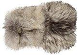 Michael Kors Fox Fur Stole