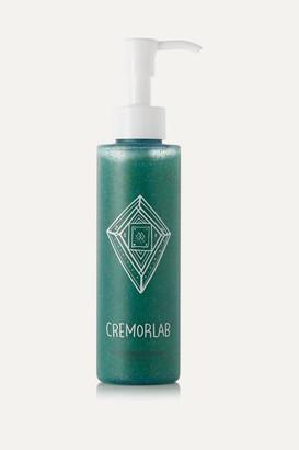 Couture Cremorlab - O Marine Algae Cleanser, 150ml - one size