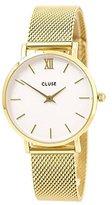 Cluse Unisex Watch - CL30010