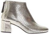 McQ Pembury Ankle Boots