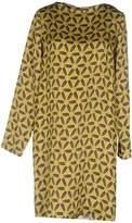 1 One 1-ONE Short dresses - Item 34767105
