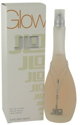 JLO by Jennifer Lopez Glow Edt Spray 3.3 Oz Frgldy