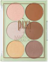 Pixi Strobe and Bronze Palette - Glow and Bronze
