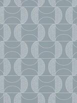 Thumbnail for your product : Scion Shinku Wallpaper