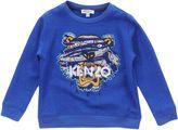 Kenzo Sweaters - Item 39811817