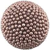 Engelsrufer Pearl Brown Large Soundball Charm