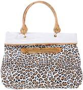 Alviero Martini Handbags - Item 45350982
