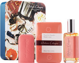 Atelier Cologne Pomelo Paradis Duo Gift Set