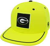 Top of the World Georgia Bulldogs Clubhouse Snapback Cap
