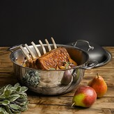 All-Clad Copper Core 5.5 Quart Dutch Oven