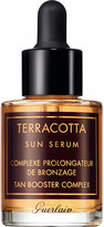 Guerlain Terracotta Sun Serum 26ml
