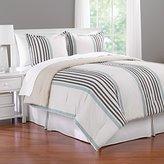 Martex Waterfront Comforter Set, Twin