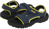Teva Psyclone 2 (Toddler/Little Kid)