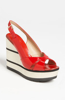 Kate Spade New York 'damara' Sport Sandal