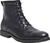 Blondo Men's Gregory Waterproof Boot