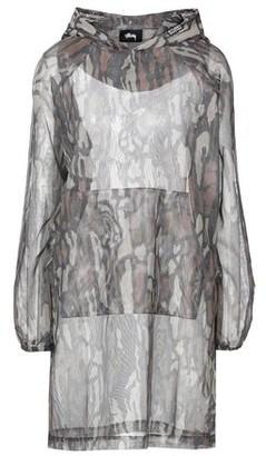 Stussy Short dress