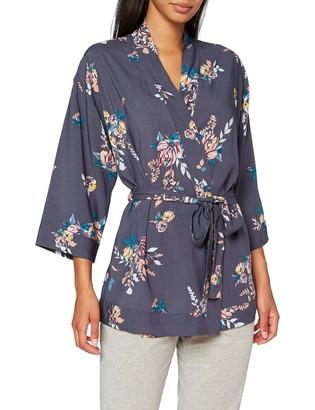 Triumph Women's Robes Interior Jacket 01 Pajama Top